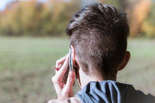 k-chemu-snitsya-razgovor-po-telefonu-4