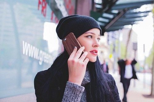 k-chemu-snitsya-razgovor-po-telefonu