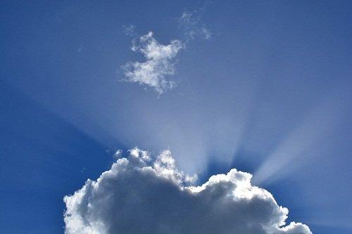 k-chemu-snyatsya-oblaka-2