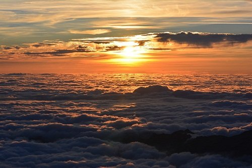 k-chemu-snyatsya-oblaka