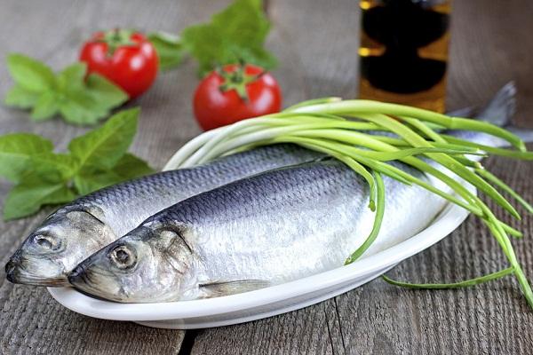 Как засолить речную рыбу в домашних условиях для сушки