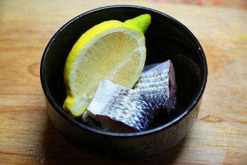 kak-zasolit-rybu-9