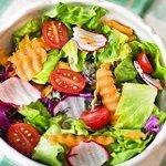 k-chemu-snitsya-salat