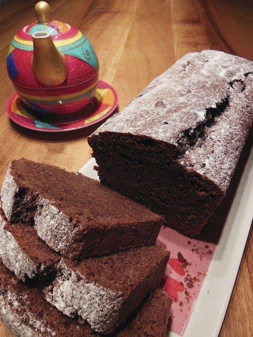 shokoladnyj-biskvit-8