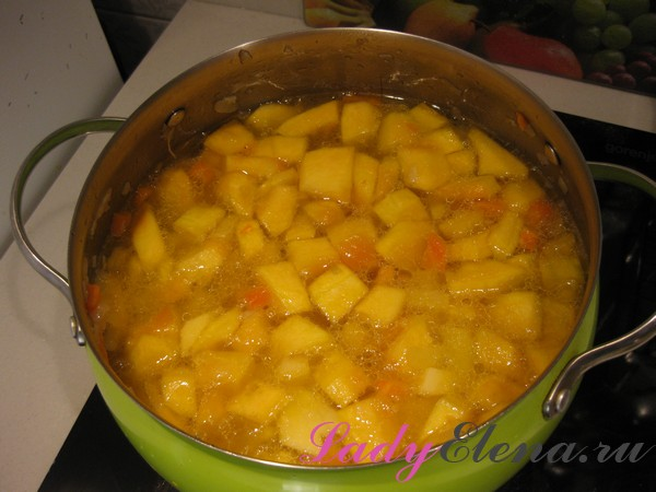 Суп пюре — 17 рецептов с фото и видео