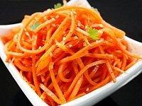 morkov-po-korejski 1