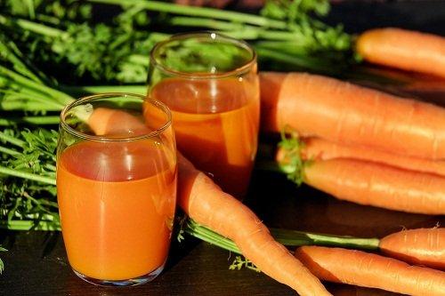 Как делать морковку по-корейски