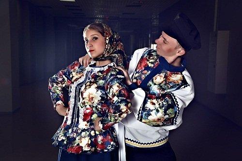k-chemu-snitsya-tanec 3