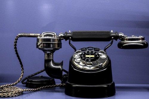 k-chemu-snitsya-telefon 1