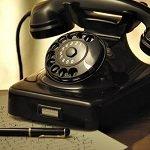 k-chemu-snitsya-telefon 2