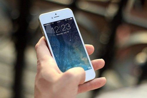 k-chemu-snitsya-telefon 3