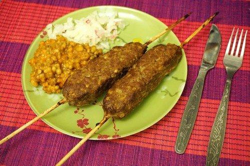 lyulya-kebab 9