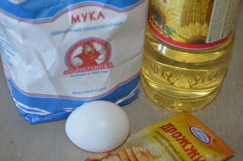 pirozhki-s-yajcom-i-lukom 2