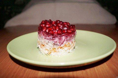 salat-s-granatom 12