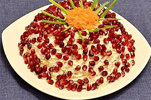 salat-s-granatom 2