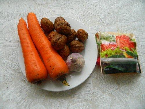 рецепт салата из куриной печени с соленым огурцом