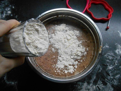 pechenochnyj-tort 12