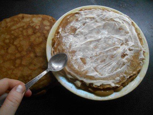 pechenochnyj-tort 23
