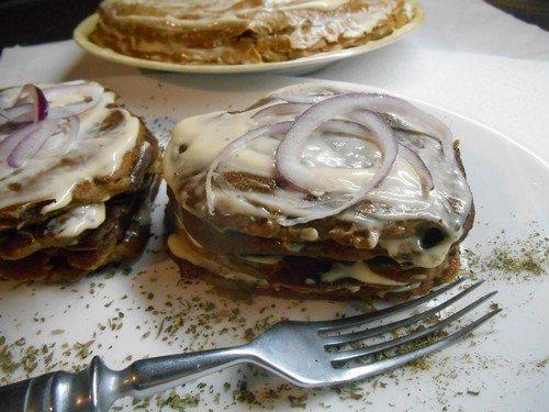 pechenochnyj-tort 24