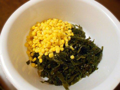 salat-iz-morskoj-kapusty 3