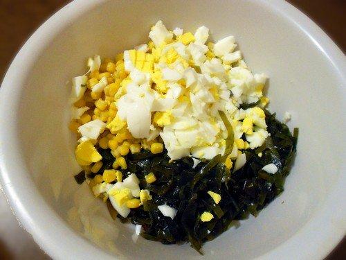 salat-iz-morskoj-kapusty 4