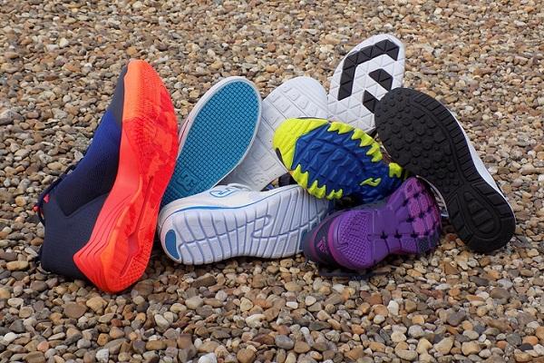 К чему снится много обуви, сонник – много обуви во сне