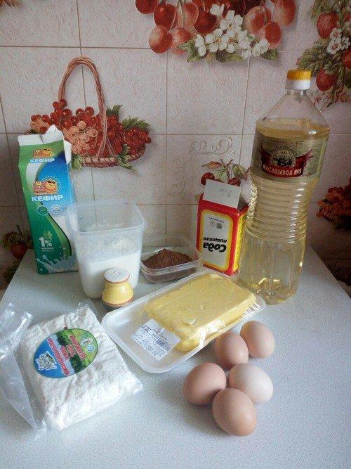 tort-krasnyj-barxat 1