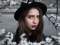 k-chemu-snitsya-devushka 5