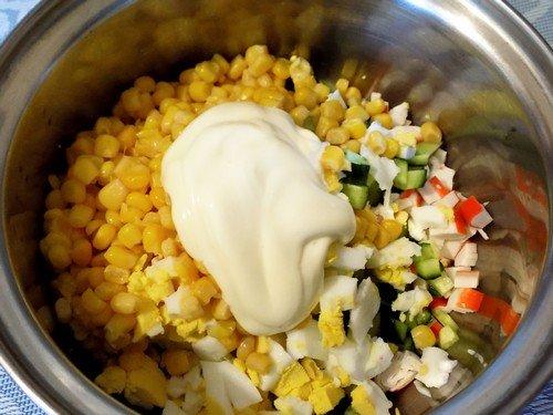 krabovyj-salat 10