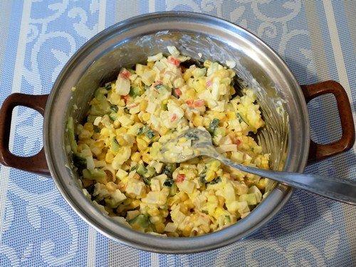 krabovyj-salat 11