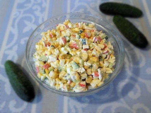 krabovyj-salat 12