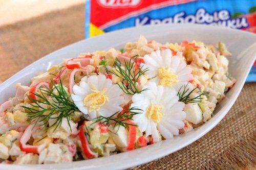 krabovyj-salat (7)