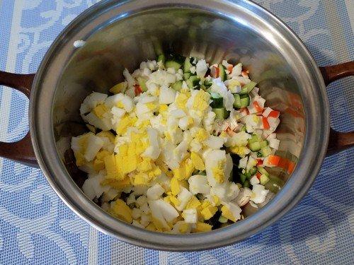 krabovyj-salat 8
