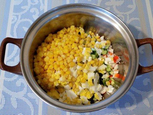 krabovyj-salat 9