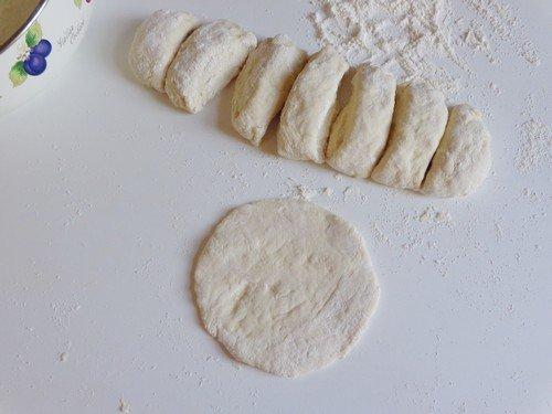 xachapuri-s-syrom 14