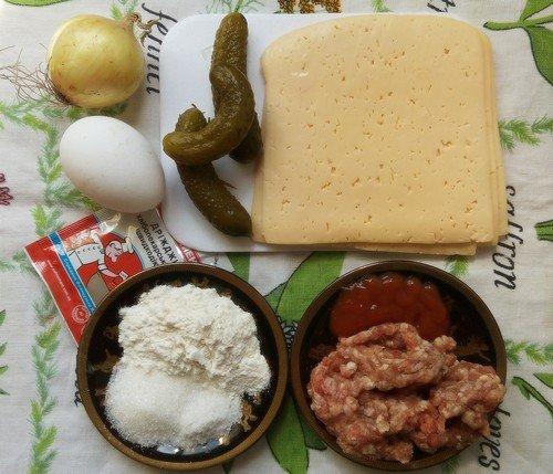 chizburger 1