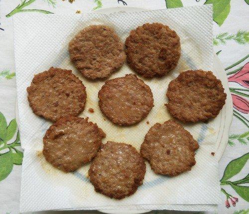 chizburger 13