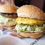 chizburger 20