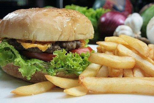 chizburger 21