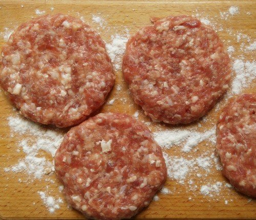 chizburger 8