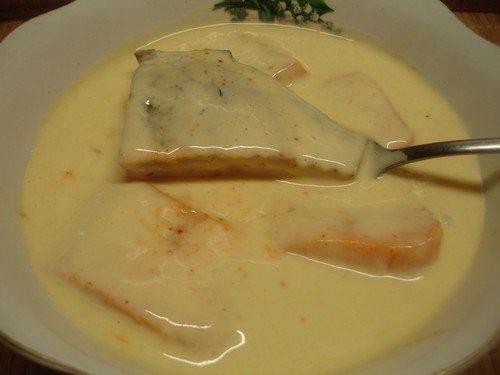 klyar-dlya-ryby