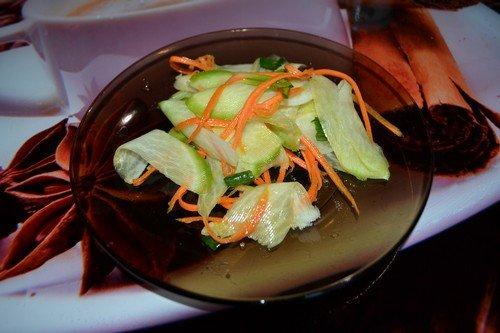 salat-iz-redki 10