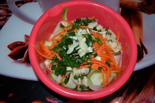 salat-iz-redki 5