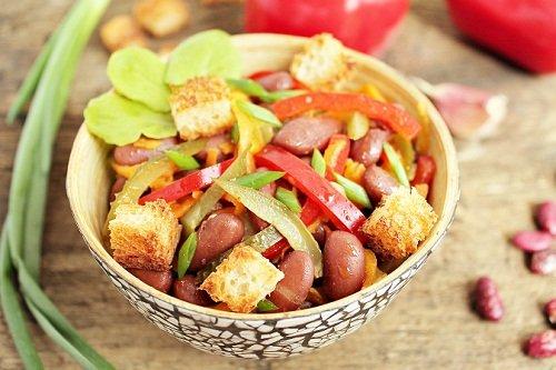 salat-s-fasolyu 10
