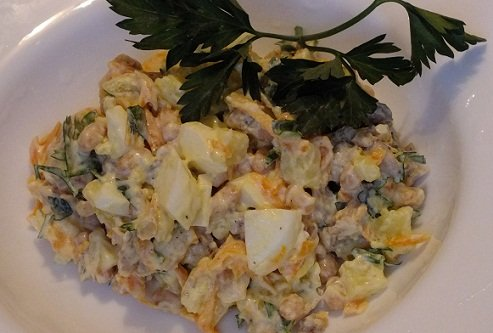 salat-s-fasolyu 9