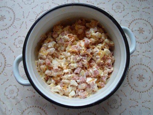salat-s-fasolyu7