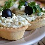 salat-s-plavlenym-syrom