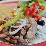 salat-so-svininoj 10