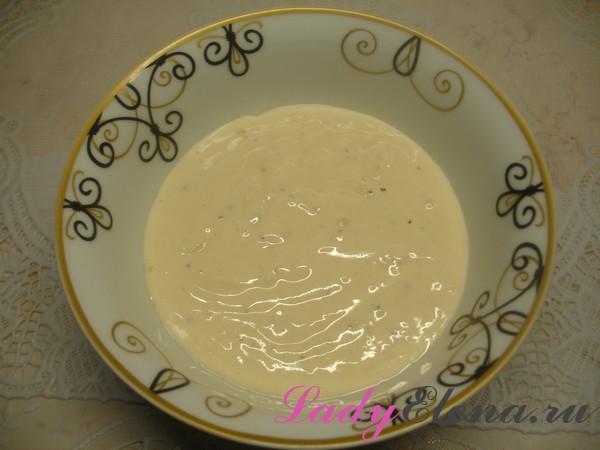 Суп с клецками: секреты и тонкости приготовления, ТОП-4 рецепта