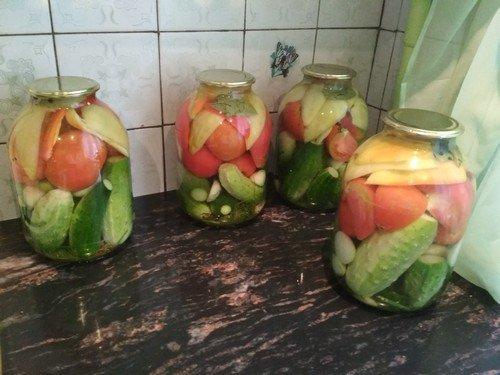 assorti-iz-pomidor-i-ogurcov 15
